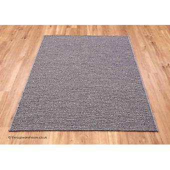 Thymars Mitte grauen Teppich