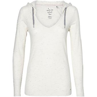 ONeill Womens/Ladies Marly Long Sleeve T-Shirt