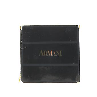 Giorgio Armani 'Armani' Dusting Powder 6.7oz/200g New In Box