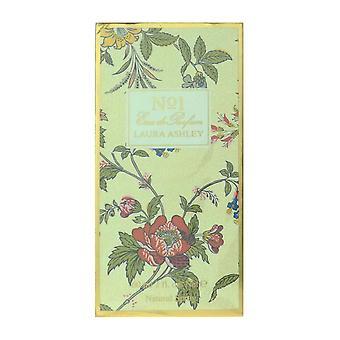 Laura Ashley No1 Eau de Parfum Spray 2,0 Oz/60 ml ny i fält (Origianl formel)