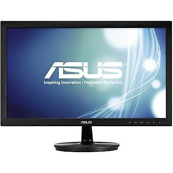 Asus VS228NE LED 54.6 cm (21.5 ) EEC n/a 1920 x 1080 pix Full HD 5 ms DVI, VGA TSTN