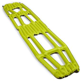 Klymit Inertia X Frame Inflatable Sleeping Pad