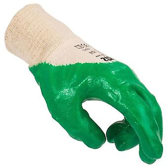 Stocker garden Work Gloves Size 9 (Garden , Gardening , Tools)