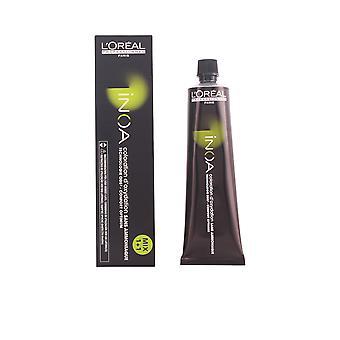 L'Oreal Expert Professionnel Inoa kleuring D'Oxydation Sans Amoniaque #6 60 Gr Unisex