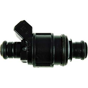 GB Remanufacturing 842-12323 Fuel Injector