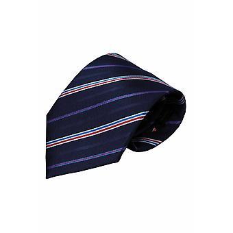 Blue tie Eddo 01