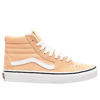 Vans UA SK8HI VA38GEU5Y universal all year women shoes