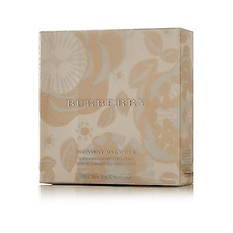 Burberry Runway Palette Illuminating Powder Face & Eyes 0.17oz/5g New In Box