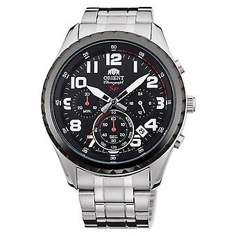 Orient Sports FKV01001B0 Gents  Quartz