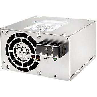 Industrielle PC-Netzteil Bicker Elektronik BES - 540C 400 W