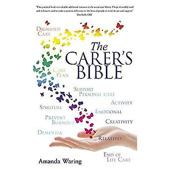 Bible pour le soignant
