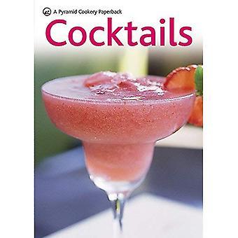 Cocktails (Pyramid Paperbacks)