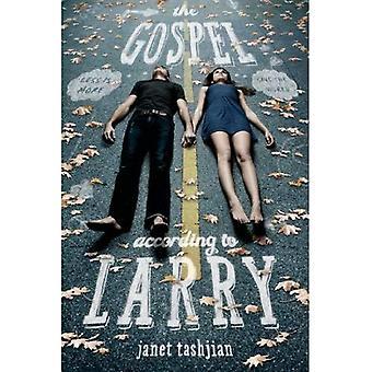 Evangelium enligt Larry
