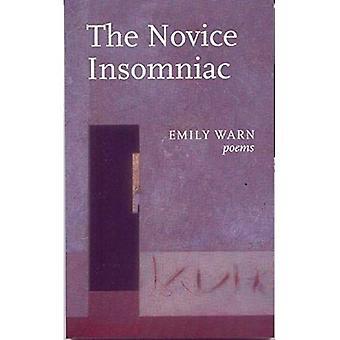 The Novice Insomniac
