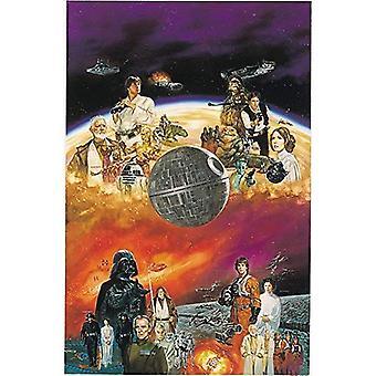 Edizione speciale di Star Wars: Una nuova speranza