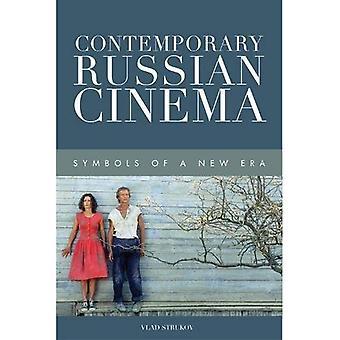 Cinema de russe contemporain: Symboles d'une nouvelle ère