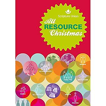 All Resource Christmas (All� Resource)