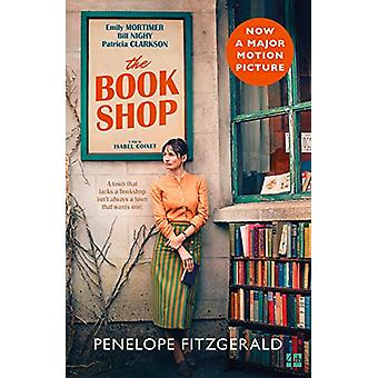 The Bookshop by The Bookshop - 9780008263027 Book
