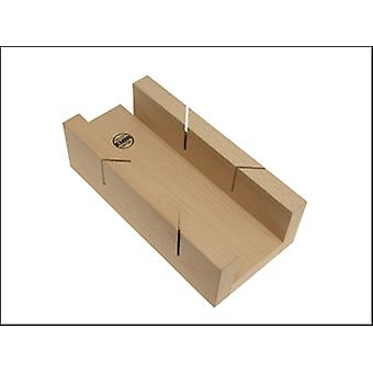 Emir 225 Mitre Box 300mm