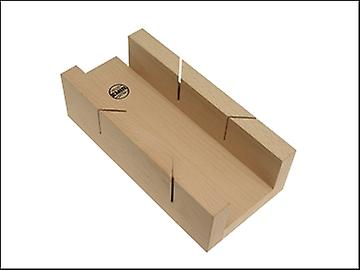 Emir 225 Mitre Box 225mm