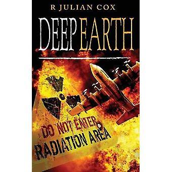 TERRE profonde par Cox & R Julian