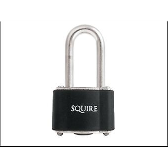 35 1.5 STRONGLOCK PADLOCK LONG SHACKLE 38MM