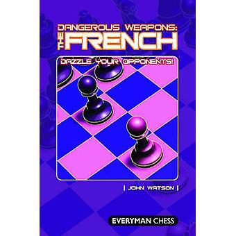 The French by Watson & John