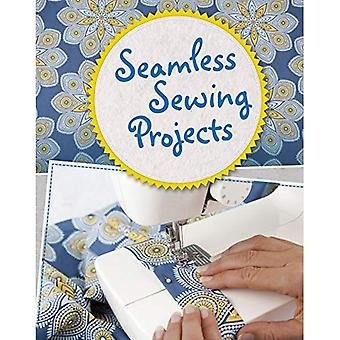 Crafty Creations Pack A of� 4 (Savvy: Crafty Creations)