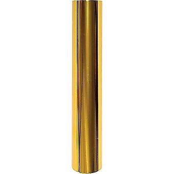 Spellbinders Glimmer folie goud (GLF-001)