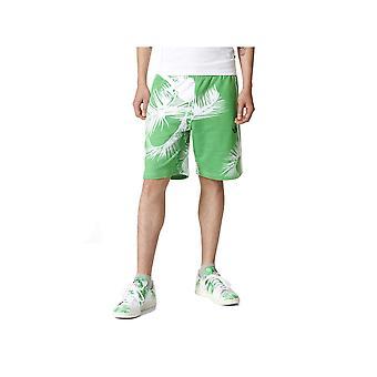 Adidas BBC Short BQ3019 universelle sommer mænd bukser