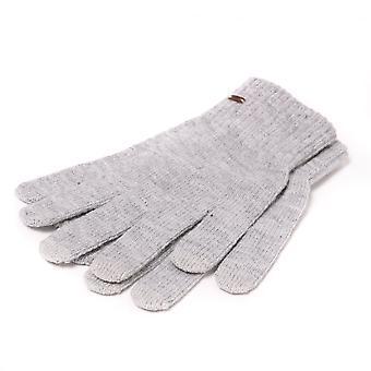 Scotch & Soda Iphone Gloves