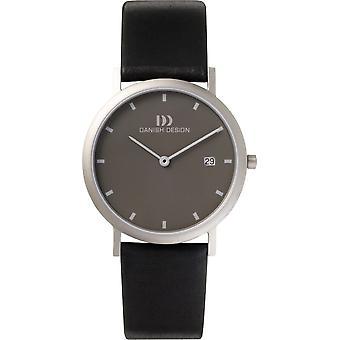 Danish Design IQ13Q272 Mens Watch