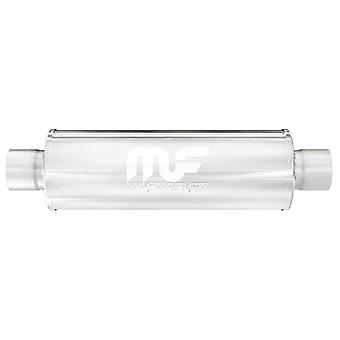 MagnaFlow Exhaust Products 10416 Straight Through