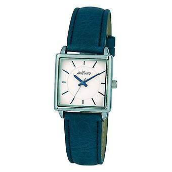 Watch unisex Arabians DBA2252A (36 mm)