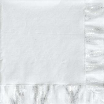 Luncheon Napkins 12 7 8