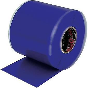 (L x W) 3.65 m x 50 mm Blue ResQ-tape Spita