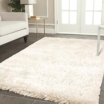 Rugs - Revival - White