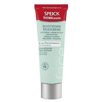 Speick Thermal Sensitive Day Cream 50Ml
