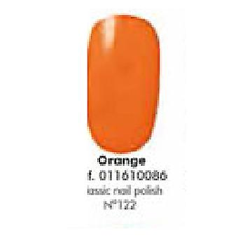 Thuya On-Off Gel Orange 14ml (Woman , Esthetics , Manicure and pedicure , Accessories)