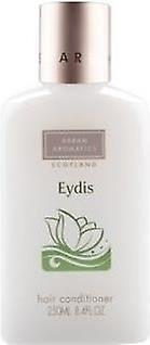 Arran Aromatics Eydis Conditioner