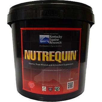 Nutrequin SE 3kg KER