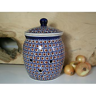 Onion pot 3 litres, ↑23, 5 cm, tradition 51, BSN 40120