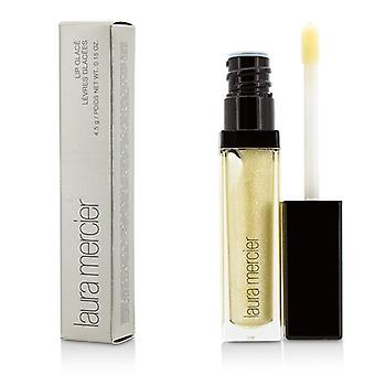 Laura Mercier Lip Glace - Cosmic 4.5g/0.15oz