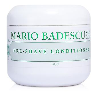 Mario Badescu prérasage conditionneur 118 ml/4 oz