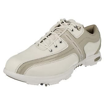 Hi-Tec de Ladies Golf chaussures Covent Garden