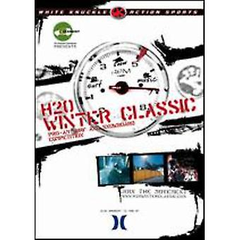 Import USA H2O 2003 Winter Classic [DVD]
