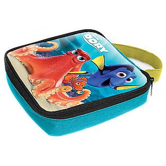 Finding Dory Sandwich Bag with Zipper