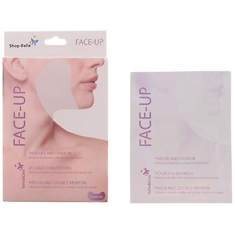 Innoatek Double Chin Face Up Patches 3 pcs