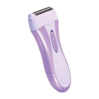 Bauer Soft & Smooth Lady Shaver