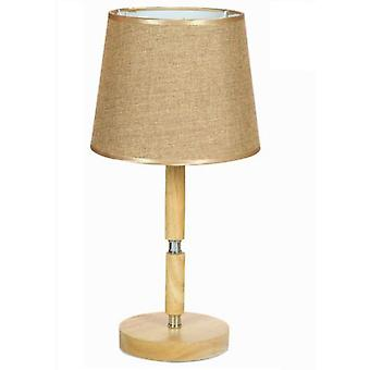 Bigbuy Table lamp has by Shine Inline